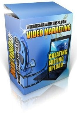 Kursus Bikin VIdeo Marketing, Belajar Video Marketing Di Bandung