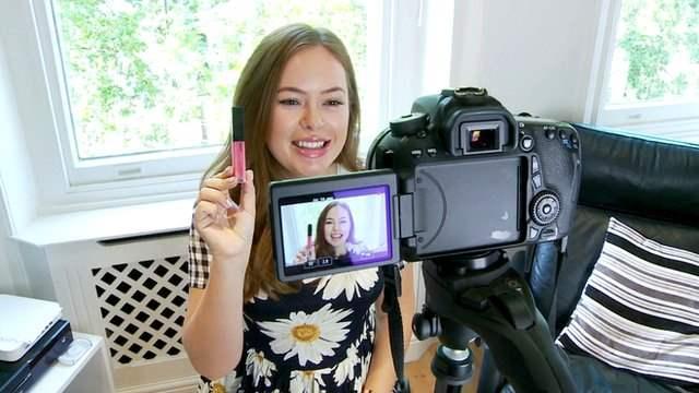 Cara Ngevlog Yang Bagus, Cara Bikin Video Vlog