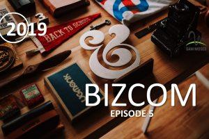 Komunitas Bisnis Di Bandung Episode 5